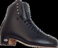 Riedell Model 29 Edge Boys' Figure Skates
