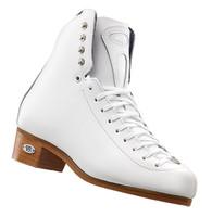 Riedell Model 29 Edge Girls' Figure Skates