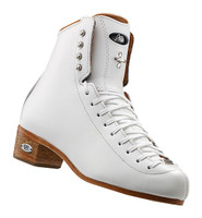 Riedell Model 3030 Aria Ladies Figure Skates