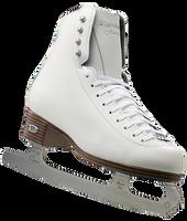 Riedell Model 33 Diamond Girls Figure Skates
