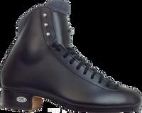 Riedell Model 91 Flair Boys' Figure Skates