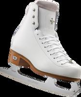 Riedell Model 91 Flair Girls' Figure Skates