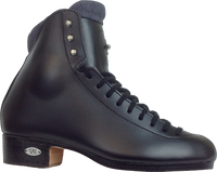 Riedell Model 910 Flair Men's Figure Skates