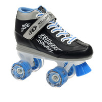 Roller Derby Recreational Roller Skates - Blazer Boys