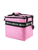 Zuca Cooler - Hot Pink