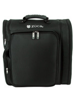 ZUCA ARTIST BAG - BACKPACK