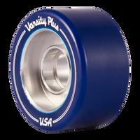 Riedell Skates Radar Varsity PLUS Artistic/Rhythm Skate Wheels(Set of 4)