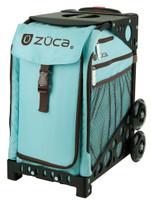 Zuca Sport Bag - Calypso