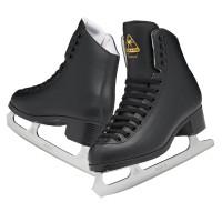 Figure Skates Jackson Excel-JS1395 Tot's