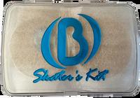 Bunga Pads Skater's Kit