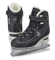 Figure Skates Softec Women's Vantage Plus ST7000