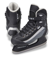 Figure Skates Softec Men's Sport ST6102