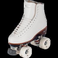 Riedell Quad Roller Skates - 220 Epic