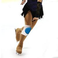 Unlimited Motion - Gel Elbow/Knee Pad