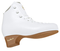 Edea Roller Skates - ESORDIO