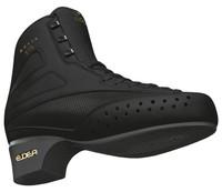 Edea Roller Skates - Fly - Black