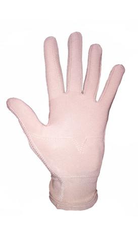 Figure Skating Gloves