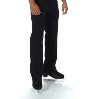 805 Mens Flat Front Skating Pants
