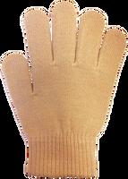 ChloeNoel Ice Skating Gloves - GV22-NU