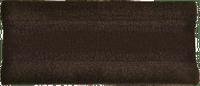 ChloeNoel NS Polar Fleece Circular Scarf