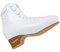 Edea CHORUS Ice Skates