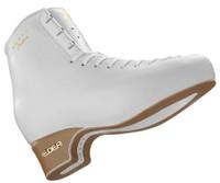 Edea CONCERTO Figure Skates