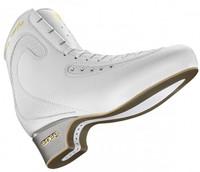 Edea ICE FLY Figure Skates
