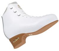 Edea MOTIVO Figure Skates