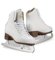 Figure Skates Jackson Mystique DJ1494 Tots