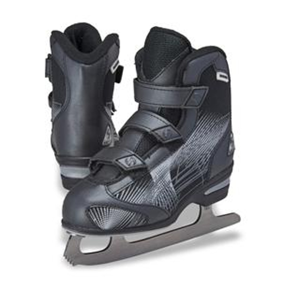 Ice Skates Softec Tri Grip Youth St2807