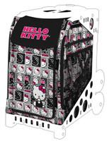 Zuca Sport Bag - Hello Kitty (Masterpiece)