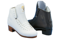 Figure Skates Graf Richmond Special Adult Sizes