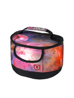 ZUCA LUNCHBOX GALAXY