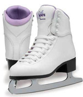 Figure Skates SoftSkate GS181 Misses