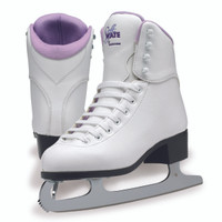 Figure Skates SoftSkate GS184