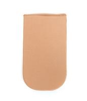 853 Jerry's Foam Pad - Beige Only