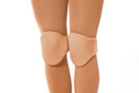 855 Jerry's Knee Pads - Beige