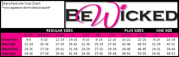 be-wicked-size-chart.jpg