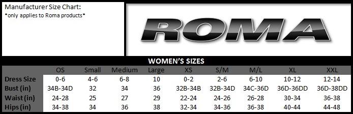 roma-size-chart.jpg