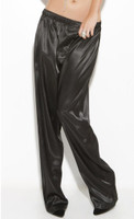 Satin Bedroom Pants