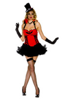 Countess Draculass