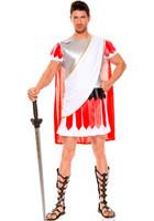 Hunk Julius Caesar