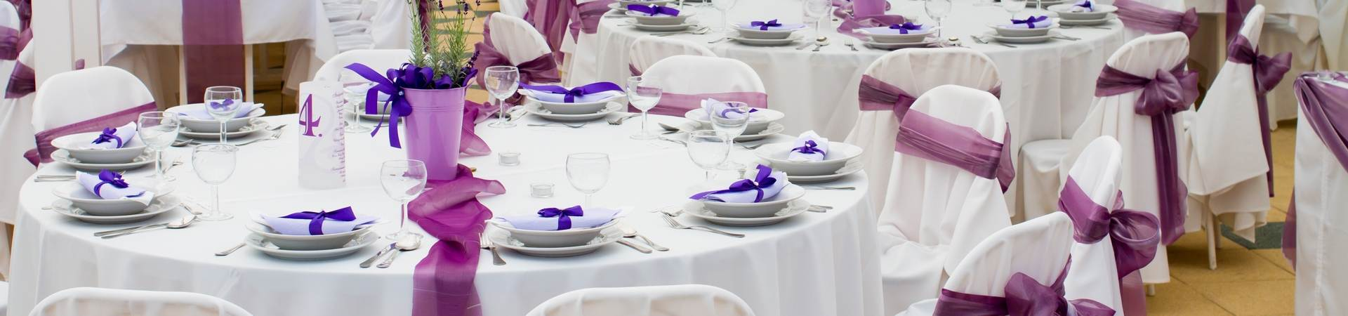 wholesale chair sashes for weddings