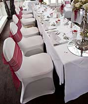 ... Banquet Chair Covers, Folding Chair Covers, Spandex Chair Covers