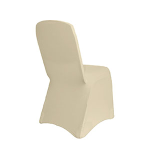Chair Covers in Los Angeles Orange County and San Diego