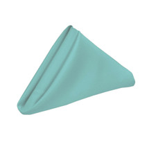 20 inch Polyester Cloth Napkins Tiffany