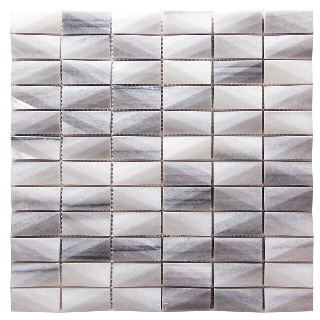 Diamond Marmara Marble Tile