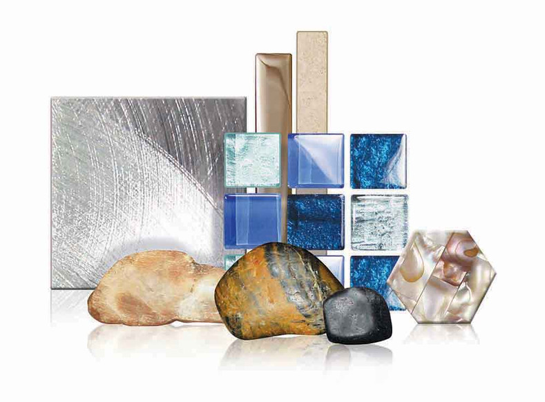 Mosaic Tile Backsplash – The Choice is Simple