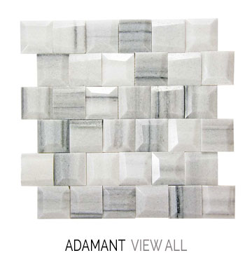 Adamant View All