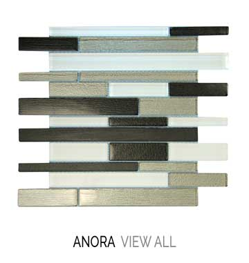 Anora View All